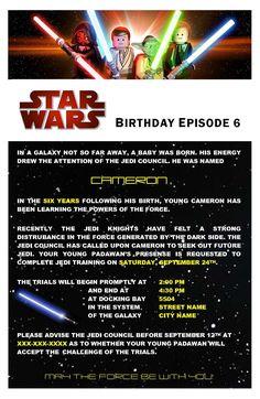 75th birthday invitation wording in marathi party invitations star wars birthday invitations wording stopboris Choice Image