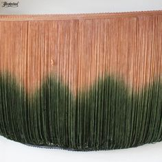 Tanie: YACKALASI 5 JARDÓW/Lot Dip Dye Ombre Rayon Tassel Fringe jasne fluro pętli dno koronki przycinanie Gradient kolor brązowy zielony, kup wysokiej jakości Trimming bezpośrednio od dostawców z Chin: YACKALASI 5 JARDÓW/Lot Dip Dye Ombre Rayon Tassel Fringe jasne fluro pętli dno koronki przycinanie Gradient kolor brązowy zielony Ciesz się ✓ bezpłatną wysyłką na cały świat! ✓ Limit czasu sprzedaży ✓ Łatwy zwrot Dip Dye, Dips, Tassels, Sauces, Dip, Tassel