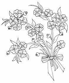 Kumaş Boyama çiçek Desenleri Ile Ilgili Görsel Sonucu çiçekli
