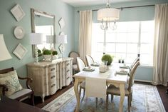 Traditional Dining Photos Plates On Walls Design, Pictures, Remodel, Decor and Ideas - page 2