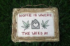 20 Perfect Gifts For Anyone Who Loves The Ganj