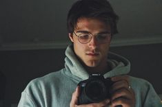 Jacob elordi from the kissing booth❤