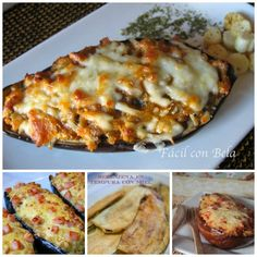 http://cocina.facilisimo.com/4-recetas-de-berenjenas-ricas-no-riquisimas_1931150.html