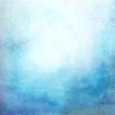 Watercolor-Background-Colors-of-Fading-Aquamarine - P3Y - PARAMJI, PAPR, &…