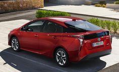 2016-Toyota-Prius-rear http://www.toyotaofriverside.com
