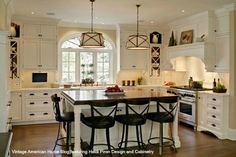 Do you love the new farmhouse style? Are you renovating a fixer upper, designing a new kitchen or just wanting to update your look? Here are some ideas to breakdown some of the essentials or