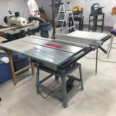 delta contractor table saw | eBay