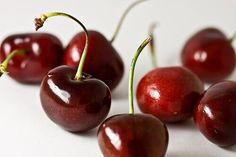8 Cherry-Picked Recipes to Enjoy the Fresh Fruit's Season Pickled Cherries, Dried Cherries, Sweet Cherries, Tart Cherries, Bing Cherries, Cherries Jubilee, Frozen Cherries, Dried Fruit, Fresh Fruit