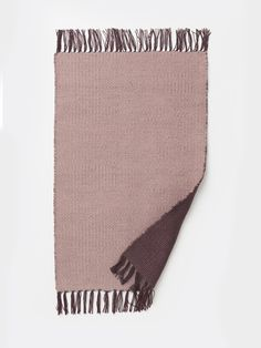 Using upcycled polyester this product is an incredibly durable and sustainable alternative to virgin polyester or cotton.