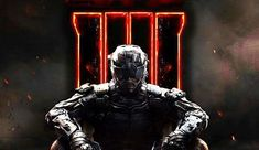 Release date confirmed for Call Of Duty: Black Ops 4