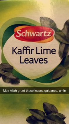 Just 19 Hilarious Things Muslims On The Internet Have Blessed Us With