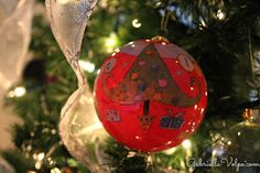 PEI ACL FAMILY NETWORK: Tips to make holidays safe, inclusive, enjoyable a...