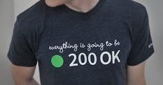 200 OK.