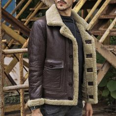 2016Jackets In Guide Images 32 Men Outerwear Best Gift For xBoerCd