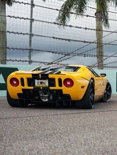 The Ford GT first captured the hearts and minds of many drivers around the world in the A mid-engine, two-seater sports car produced by Ford Lamborghini, Ferrari, Maserati, Bugatti, Us Cars, Sport Cars, Race Cars, Porsche, Audi