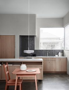 Dulux Colour Trends Essential, A calm, nurturing palette inspired by the minimalist movement. Best Paint Colors, Interior Paint Colors, Paint Colours, Interior Painting, Painting Doors, Color Trends 2018, Modern Interior, Interior Design, Interior Shop