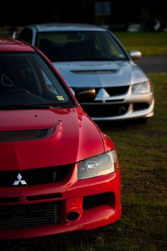 Evo | Flickr - Photo Sharing!
