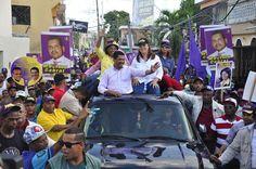 Jesús Féliz sugiere a Comisión Electoral dejar abierto proceso interno PLD