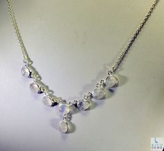 US $39.99 New with tags in Jewelry & Watches, Fine Jewelry, Fine Necklaces & Pendants