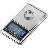 TBBSC Mini Electronic Digital Scale Weight Balance LCD Jewelry Pocket for sale online Digital Pocket Scale, Digital Scale, Precision Scale, Jewelry Scale, Weight Scale, Jewelry Watches, Electronics, Mini, Ebay