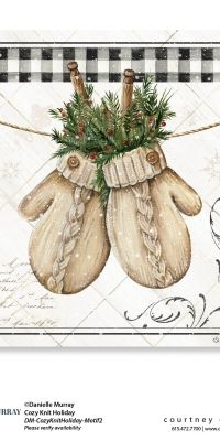 Wall Paper Christmas Ornaments 18 Ideas For 2019 Paper Christmas Ornaments, Winter Christmas, Vintage Christmas, Christmas Holidays, Christmas Decorations, Xmas, Watercolor Christmas Cards, Christmas Drawing, Christmas Paintings