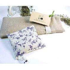 alice in dreamland lavender pillows and sachets quality