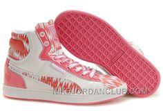 http://www.nikejordanclub.com/puma-first-round-rp-sneakers-beigepink-lastest-yjdpy.html PUMA FIRST ROUND RP SNEAKERS BEIGEPINK SUPER DEALS Only $88.00 , Free Shipping!