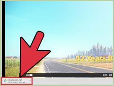 We all are pretty familiar with VLC Media Player. We usually use this multi-platform software to play various types of audio and video files. But only a few people know that VLC can also be used to download files. Open your web browser,...