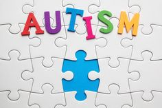 Autism refers to a range of conditions characterised by difficulties with nonverbal communication, speech, social skills and repetitive or restricted behaviours. There are many types, caused by different combinations of genetic and environmental influences.