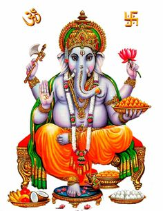 Pillayar Wallpapers Wallpapers) – Wallpapers and Backgrounds Ganesh Ji Images, Ganesha Pictures, Sri Ganesh, Ganesh Lord, Lovable Images, Wallpaper Telephone, Ganesh Tattoo, Ganesh Photo, Lord Ganesha Paintings