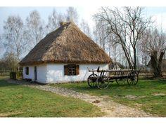 Romania People, Budapest, Vernacular Architecture, House Doors, Warm And Cozy, Ukraine, Countryside, Cottage, Pitaya