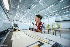 An Employee works at the first Kosovo solar photovoltaic modules... #rogaskaslatina: An Employee works at the first Kosovo… #rogaskaslatina