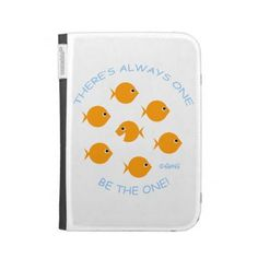 Teacher Kindle Case for inspirational elementary teachers.  Perfect for back to school.  Neat gift from class for a favorite teacher. Look for SALES codes daily at the top of each page at my shop--> http://www.zazzle.com/swisstoons?rf=238575599056059205=zBookmarklet