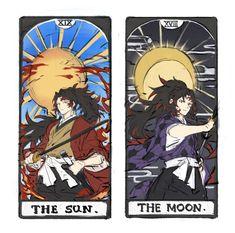 Attack On Titan Tattoo, Attack On Titan Anime, Demon Slayer, Slayer Anime, Cute Anime Pics, Anime Love, Character Art, Character Design, Seven Deadly Sins Anime