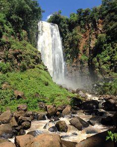 Thomson falls. I am going to miss Kenya. Two weeks left. #travelblogger #travelgram #instatravel #travel #traveler #wander #wanderlust #lost #explore #adventure #kenya #africa #waterfall #l4l #like4like #travels #nature #beautiful by bigheartsmallworld http://bit.ly/AdventureAustralia