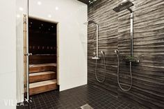 Modern Bathroom, Bathtub, Furniture, Scandinavian, Content, Standing Bath, Funky Bathroom, Bath Tub, Home Furnishings