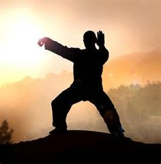 If you are feeling stressed out by either work, our recent political climate, or just life in general, know that Tai Chi is one more option in relieving. Qi Gong, Tai Chi Chuan, Tai Chi Qigong, Ancient China, Ancient Art, Tai Chi Movements, Marshal Arts, Ocean Front Homes, Relaxing Gif