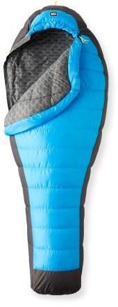 REI Flash Sleeping Bag - Women's - REI.com