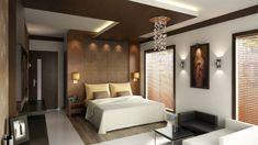#Modernlivingroom3Dmodel. Meet the #designer today. #Ioraprojects. #livingroom #modernbedroom http://www.kmhp.in/design/modern-bedroom-3d-model/