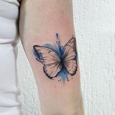 #inspirationtatto Artista: danibastostattoo ➖➖➖➖➖➖➖➖➖➖ Marque sua Tattoo com a Tag #inspirationtatto e sua foto poderá aparecer no perfil. ✒️