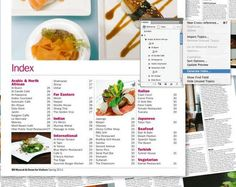 Index - Adobe Indesign Tutorial 23 25 Useful Adobe InDesign Tutorials For Print Designers