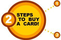 Buy International Calling Cards   Cheap International Calls     http://www.bestcallingcard.org/