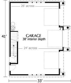 Proiecte de casa cu un etaj One story craftsman house plans 8