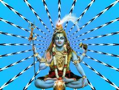 Sawan Somvar is also known as. Shravan Somvar OR Solah Somvar, in which we praised Lord Shiva. To know more about the Sawan vrat or Shavan vrat katha visit our page Religiouskart.