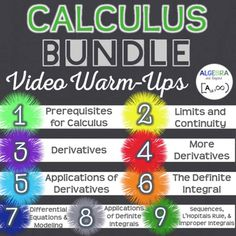 The complete idiots guide to calculus 2nd edition idiots guides the complete idiots guide to calculus 2nd edition idiots guides calculus course materials pinterest calculus fandeluxe Image collections