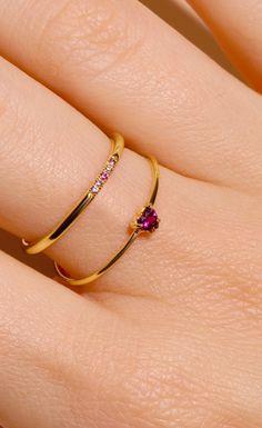 Stylish Jewelry, Dainty Jewelry, Cute Jewelry, Gold Jewelry, Jewelry Rings, Vintage Jewelry, Women Jewelry, Jewelry Accessories, Minimal Jewelry