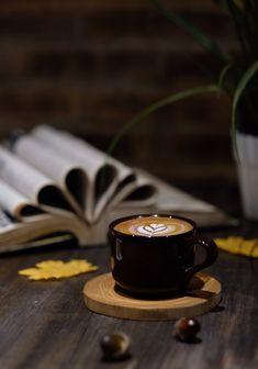 But First Coffee, Coffee Love, Coffee Photography, Tea, Chocolate, Drinks, Tableware, Muslim Fashion, Lovers