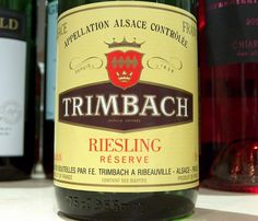 Trimbach reisling Alsace, Canning, Image, Home Canning, Conservation