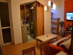 2-izbový byt, tehla, 2 x balkón - Sekčov | REGIO-REAL s.r.o. (reality Prešov a okolie)