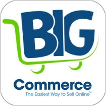 Big Commerce Center    Automatically integrate all of your Big Commerce store items into a mobile shopping cart feature.